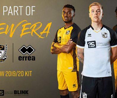 kit-2019