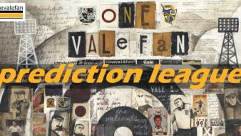OVF Prediction League