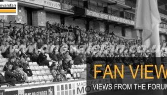 Fan View