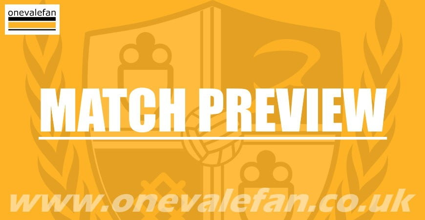 match-preview