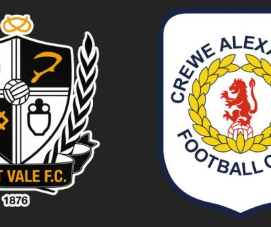 crewe-preview