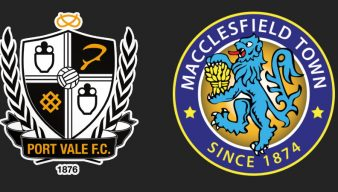 macclesfield-preview