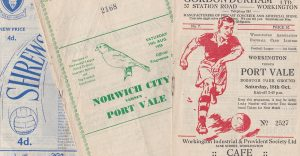 vintage-programmes