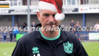 john-askey-santa-hat