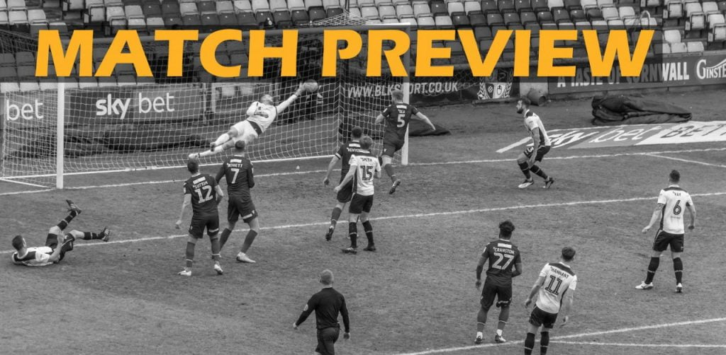 PREVIEW-MORECAMBE