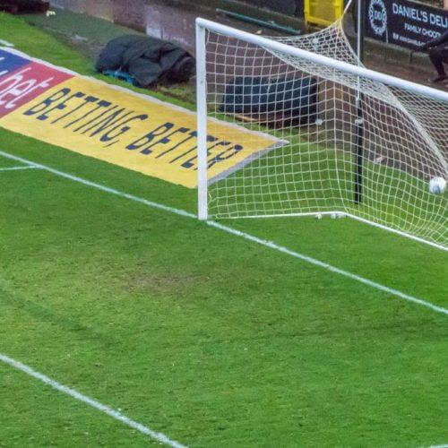 Cullen-2nd-Goal