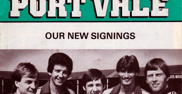 scunthorpe-programme-1983-header