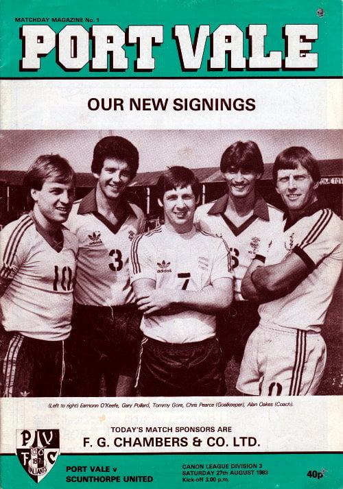 scunthorpe-programme-1983