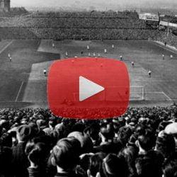 1953-video