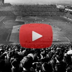 Port Vale 1953-54 season