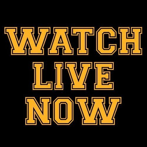 Watch live now