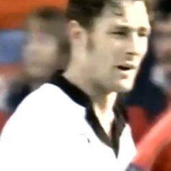 Barnsley v Port Vale 1998