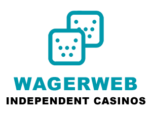 wagerweb casinos not on gamstop