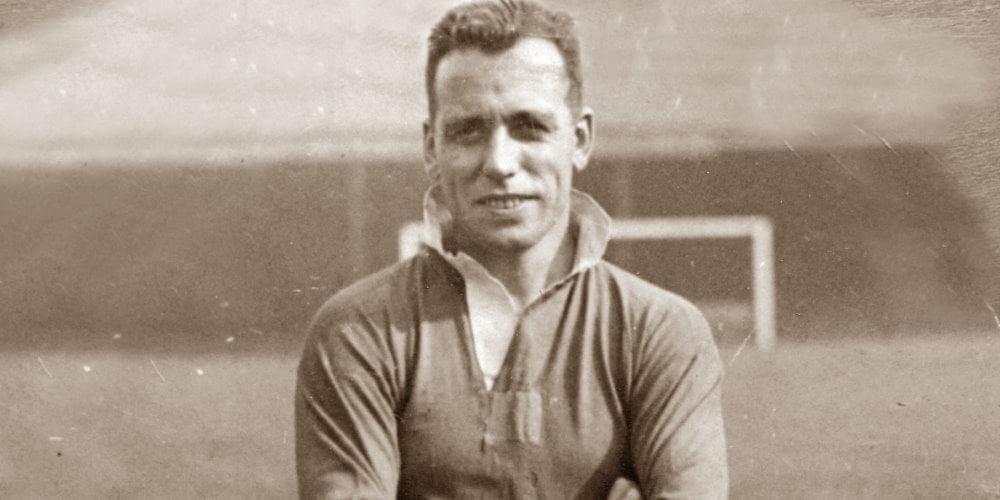 Bob Connelly