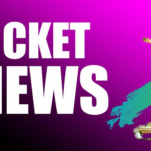 cricket_bet
