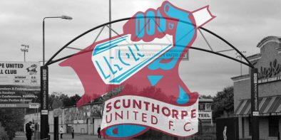 Scunthorpe Utd v Port Vale preview