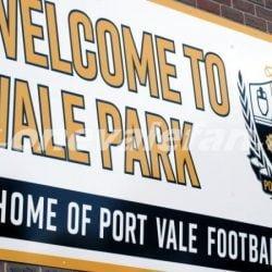 Vale-Park-Sign