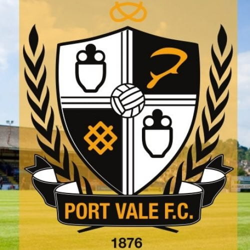 Match preview: Exeter City vs Port Vale