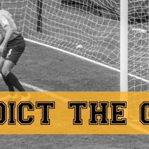 predict-goal