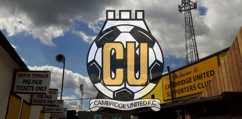 Match preview: Cambridge United v Port Vale (Oct 20th, League Two)