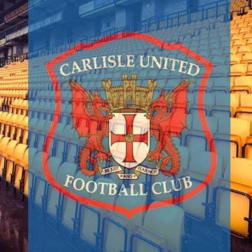 Match preview: Port Vale v Carlisle Utd