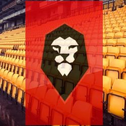 Match preview: Port Vale vs Salford City