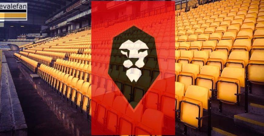 Match preview: Port Vale vs Salford City