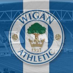 Match preview: Wigan v Port Vale