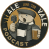 Ale & the Vale podcast