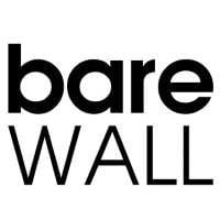 Barewall