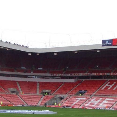 Sunderland v Port Vale preview