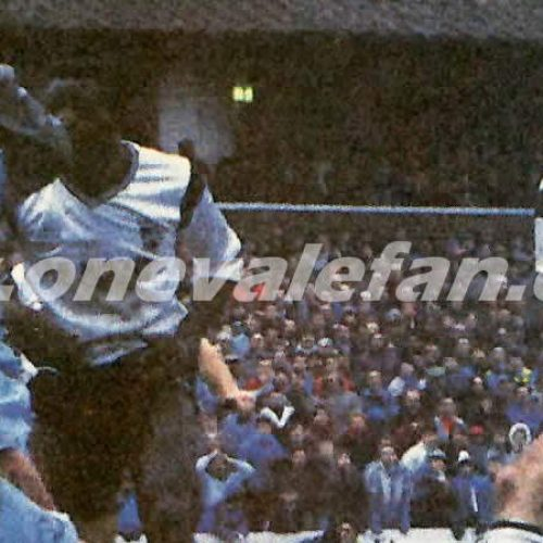 spurs-1988