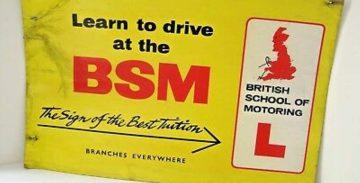 BSM promo