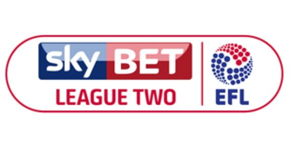 League Two predictions