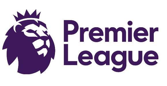 Prem Lge predictions
