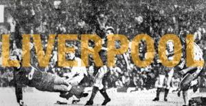 Liverpool 2-2 Port Vale 1991 promo