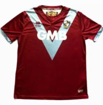 Port Vale 2016 Third Kit