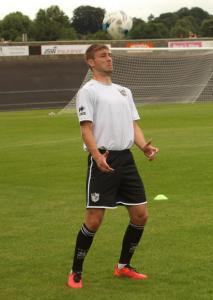 Sam Foley